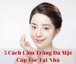 5-cach-lam-trang-da-mat-cap-toc-tai-nha
