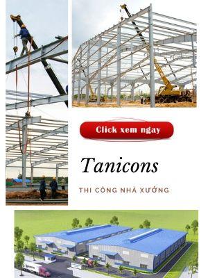 thi-cong-nha-xuong-tanicons
