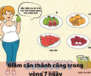 thuc-don-giam-can-trong-7-ngay