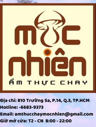 nha-hang-chay-moc-nhien