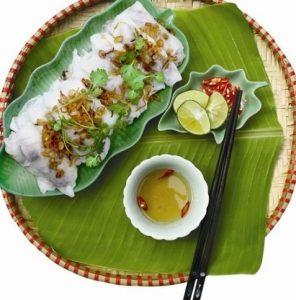 món-ăn-Việt-Nam