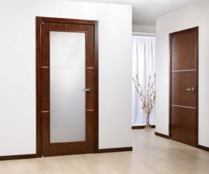 các loại cửa cho phòng ngủ